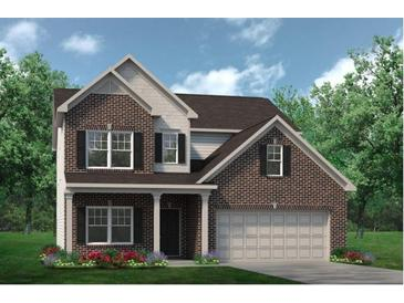 Photo one of 1065 Campbell Pine Trl Lawrenceville GA 30045 | MLS 6944023