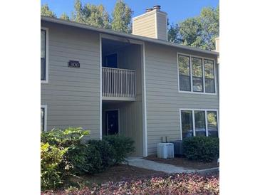 Photo one of 304 River Mill Cir Roswell GA 30075 | MLS 6950531