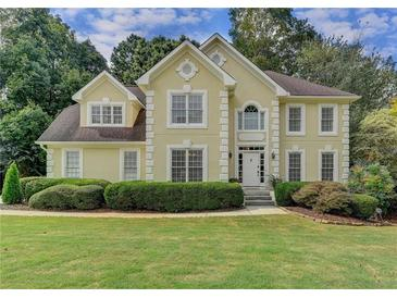 Photo one of 720 Winston Dr Lawrenceville GA 30044   MLS 6951439