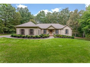 Photo one of 2169 Arbor Hill Rd Canton GA 30115 | MLS 6952771
