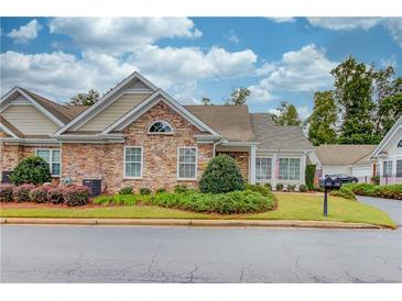 Photo one of 1535 Duluth Hwy # 303 Lawrenceville GA 30043   MLS 6952783