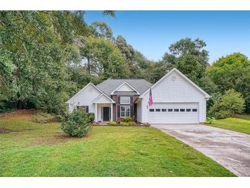 Photo one of 305 Mountberry Ct Loganville GA 30052   MLS 6953428