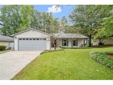 Photo one of 1437 Country Downs Dr Norcross GA 30093   MLS 6955101