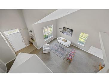 Photo one of 301 Glen Cove Dr Avondale Estates GA 30002   MLS 6955989