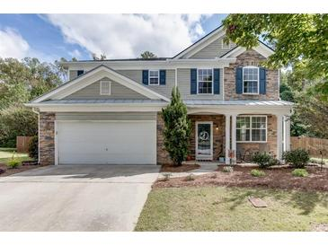 Photo one of 451 Dwarf Grass Ct Lawrenceville GA 30045   MLS 6956808