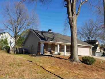 Photo one of 10745 Willow Mdw Johns Creek GA 30022 | MLS 8550687