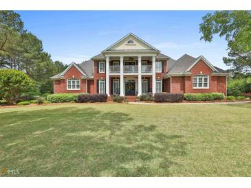 Photo one of 725 Birkdale Dr Fayetteville GA 30215 | MLS 8874724