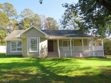 Photo one of 147 Locust Locust Grove GA 30248 | MLS 8890095