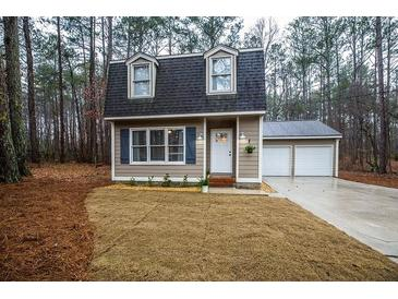 Photo one of 1398 Lakeview Pkwy Villa Rica GA 30180 | MLS 8911531