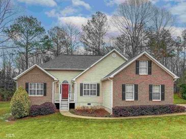 Photo one of 390 River Point Dr Mcdonough GA 30252 | MLS 8930333