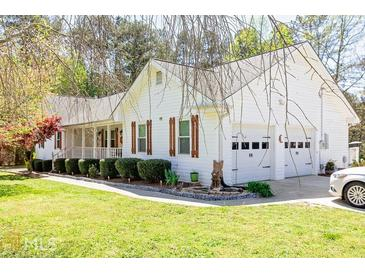 Photo one of 1595 Pine Crk Lawrenceville GA 30043 | MLS 8953665