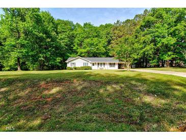 Photo one of 107 Wynn Rd Mcdonough GA 30252 | MLS 8970683