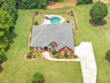 Photo one of 806 Moon Place Rd Lawrenceville GA 30044   MLS 8991105