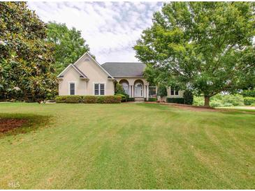Photo one of 175 Jaysee Ct Fayetteville GA 30215 | MLS 8991600