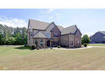 Photo one of 200 Home Place Cir Fayetteville GA 30215   MLS 8993262
