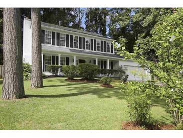 Photo one of 2125 Laurel Mill Way Roswell GA 30076 | MLS 9014918