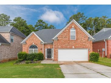Photo one of 735 Scenic Crk Lawrenceville GA 30045   MLS 9047829