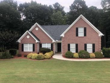 Photo one of 70 Coldwater Way Covington GA 30016 | MLS 9050324