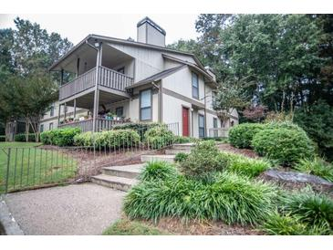 Photo one of 809 Woodcliff Dr Sandy Springs GA 30350 | MLS 9062047