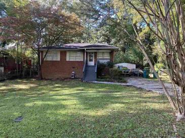 Photo one of 1185 Stoneybrook Rd Forest Park GA 30297 | MLS 9064462
