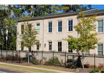 View 105 Old Orchard Ln # 3 Roswell GA