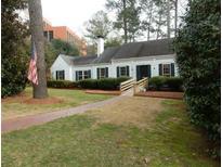 View 1947 Ardmore Rd Atlanta GA
