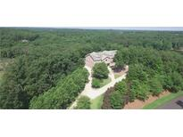 View 10330 Belladrum Johns Creek GA