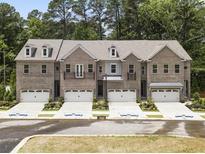 View 1454 Edgebrook Ct # 003 Atlanta GA