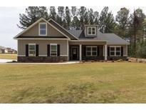 View 3831 Dixie Rd Covington GA