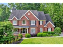 View 5303 Tallgrass Way Kennesaw GA