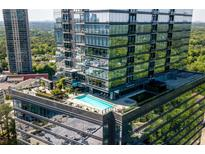 View 3630 Peachtree Rd Ne # 2104 Atlanta GA