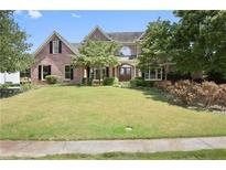 View 350 Winding Rose Ln Suwanee GA