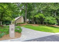 View 30 Old Powers Pl Nw Sandy Springs GA