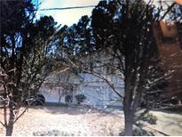 View 4444 Marjorie Rd Snellville GA