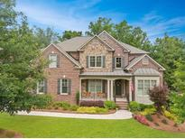 View 1670 Bramble Bush Way Suwanee GA