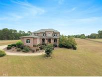 View 55 Meadow Lake Ln Social Circle GA
