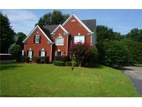 View 4700 Winding Rose Dr Suwanee GA