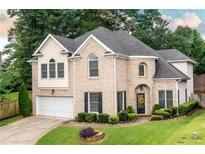 View 4512 Glenpointe Way Se Smyrna GA