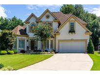 View 720 Wilde Rose Ct Roswell GA
