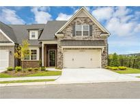View 5810 Overlook Rdg # 108 Suwanee GA
