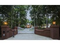View 345 Bardolier Johns Creek GA