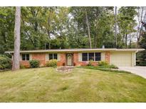 View 3667 Fortingale Rd Chamblee GA