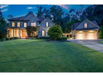 View 5648 Mill Glen Ct Dunwoody GA