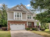 View 3350 Dalwood Dr Suwanee GA