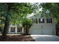 View 780 Crab Orchard Dr Roswell GA