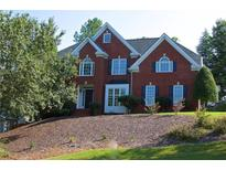 View 6385 Barrington Run Alpharetta GA