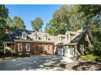 View 740 Valley Summit Dr Roswell GA