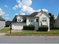 View 8087 Clearview Cir Riverdale GA
