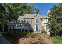 View 455 Abbeywood Dr Roswell GA