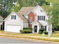 View 3392 English Oaks Dr Nw Kennesaw GA
